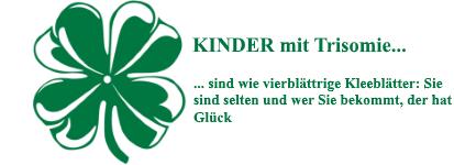 www.kleeblaetter21.de